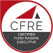 Certified Fund Raising Executive